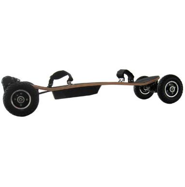 H2C Electric Skateboard