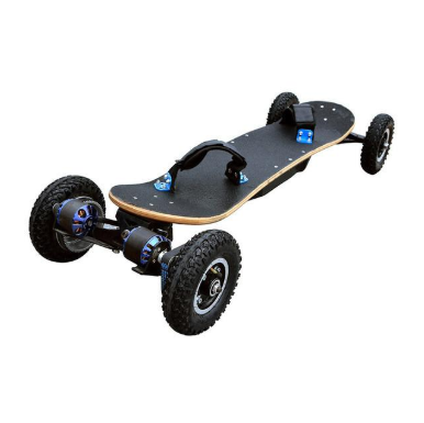 H2C  Electric Skateboard
