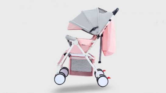 Stroller