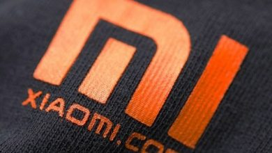 Xiaomi Logo Featured