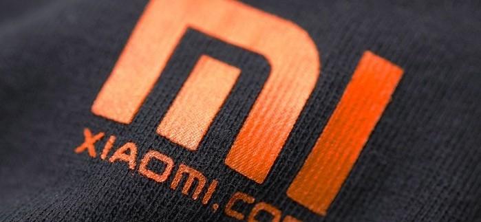 Xiaomi Logo Featured