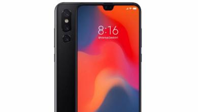 Xiaomi Mi 9 Featured