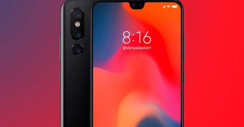 Xiaomi Mi 9 Featured