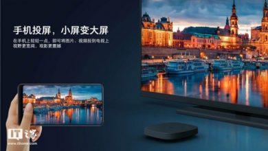 Xiaomi Mi Box 4 SE - Featured