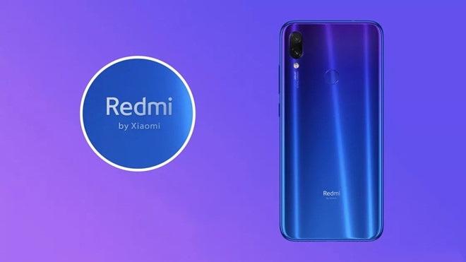 The Price Of The Redmi Note 7 Will Be Up To 800 Yuan
