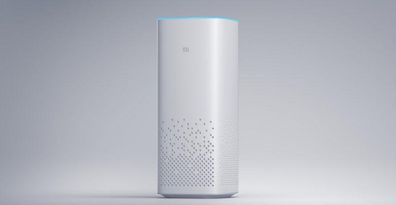 Xiaomi Xiaoai Speaker HD Featured