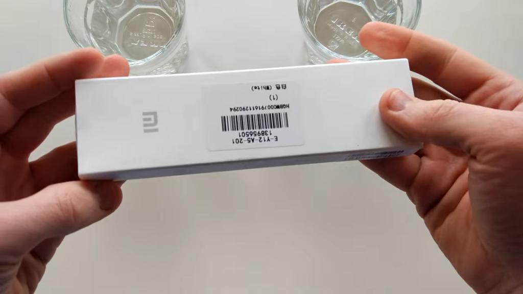 Xiaomi MI Water Quality TDS Detection Pen review