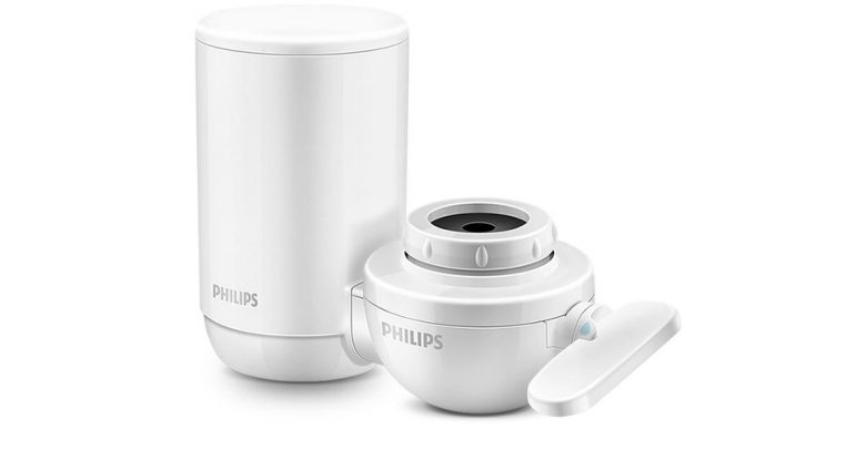 PHILIPS CM Review