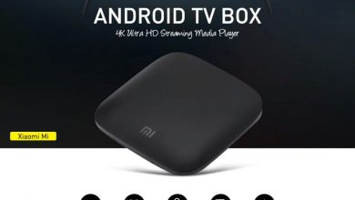 Xiaomi Mi TV Box 2GB RAM+ 8GB ROM specs Archives - XiaomiToday