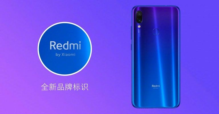 Things that Lei Jun talked about in this Redmi conference