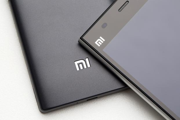 A Xiaomi BlackShark Skywalker appeared in GeekBench with Snapdragon 855
