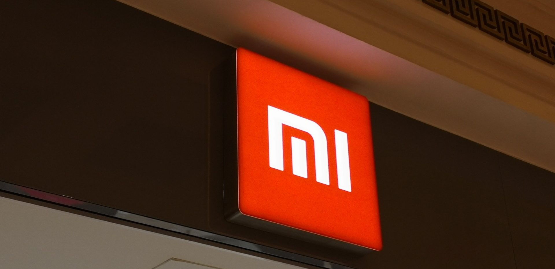 Xiaomi, Huawei, OPPO and Vivo will maintain their leadership in the Chinese market this year