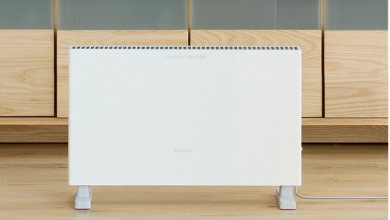 Xiaomi Smartmi Electric Heater