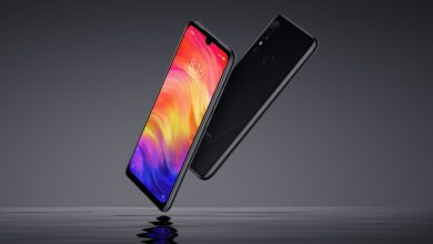 Redmi 7 Featured