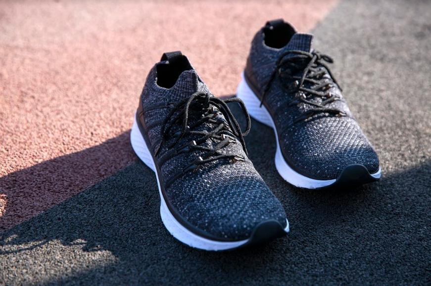 Mi Mens's Sports Shoes 2