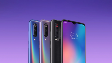 Xiaomi Mi 9 Transparent Edition Featured