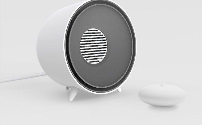Xiaomi mini electric Heater