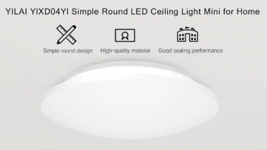 Xiaomi Yeelight Ceiling Light