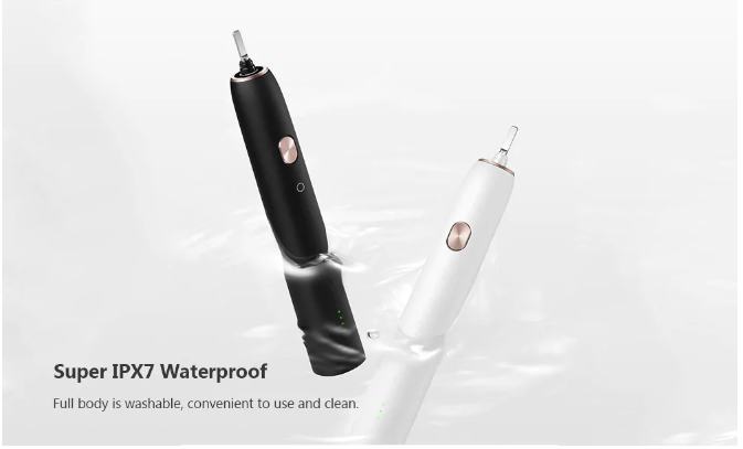 Xiaomi SOOCAS X3 Electric Toothbrush