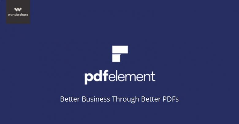 PDFelement Review - Featured