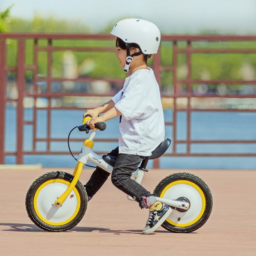 Qicycle 12 inch children
