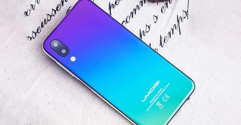 UMIDIGI One Pro Now at $149 99 [Lowest Price Ever] - XiaomiToday