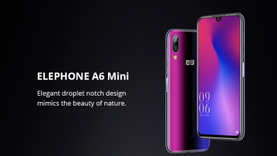 elephone-a6-mini-coupon-discount