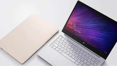 nueva-xiaomi-mi-notebook-air