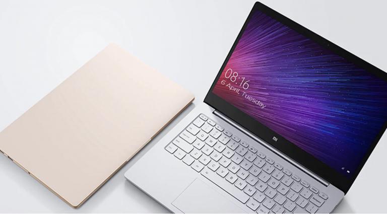nueva-xiaomi-mi-notebook-air