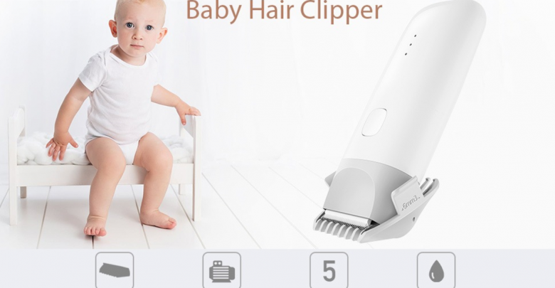 Awesome Xiaomi Mitu Baby Hair Clipper Offered For 21 99 Schematic Wiring Diagrams Phreekkolirunnerswayorg