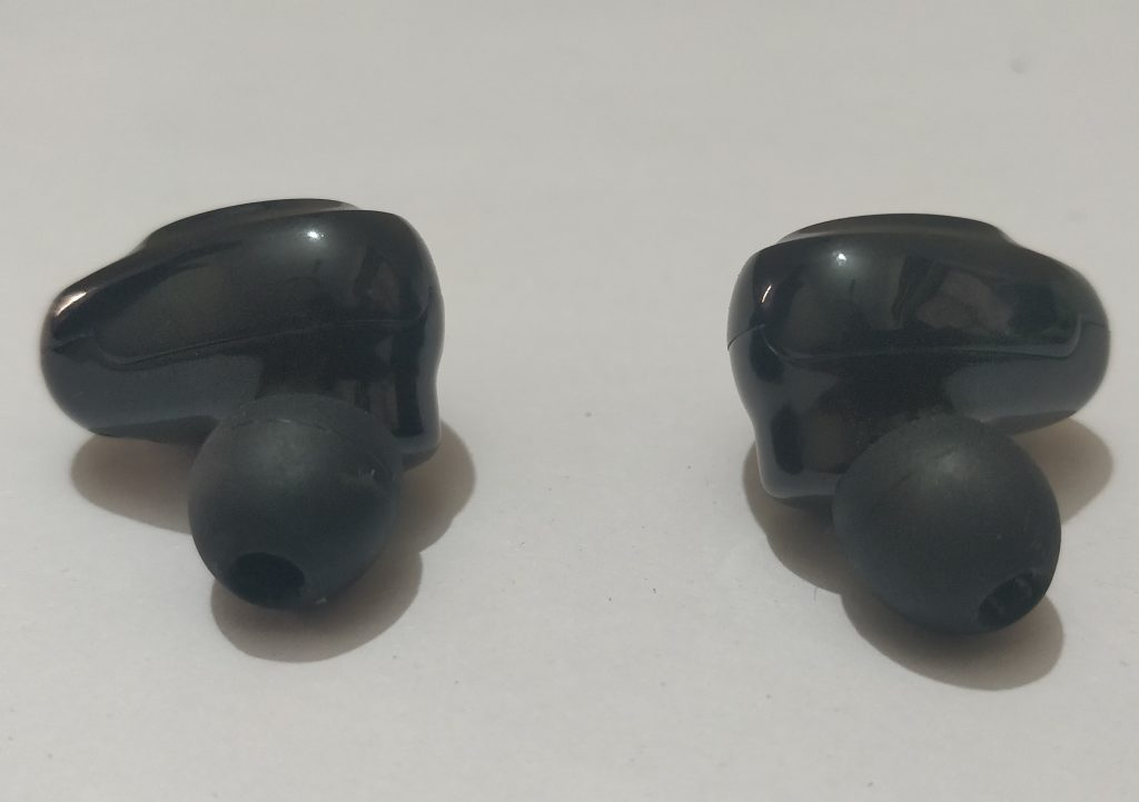 Arbily TWS-X9 Wireless Earphones