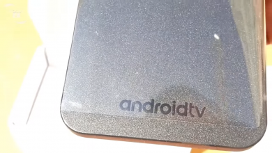 Best 4k Android Tv Box COUPON