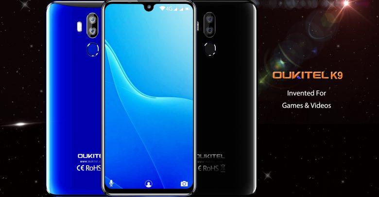 OUKITEL-K9-780x405.jpg