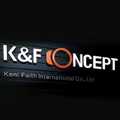 Kentfaith