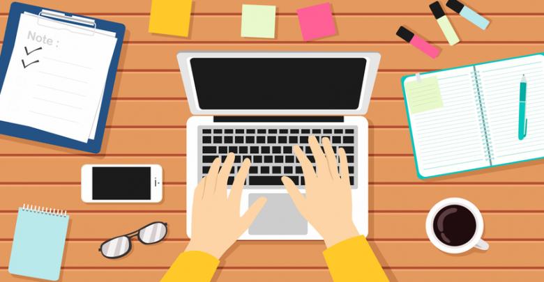 3 Time Efficient Blogs