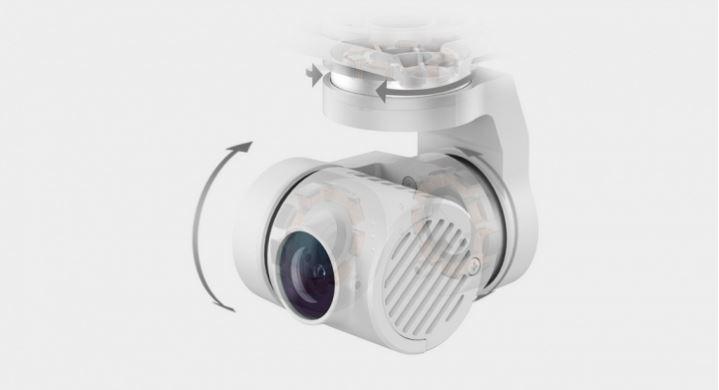 Hubsan Zino 2 Vs Fimi X8 Se Vs Dji Mavic Mini Which Is The Best Alternative For Aerial Photography