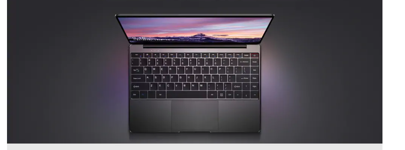 CHUWI AeroBook Notebook 2019