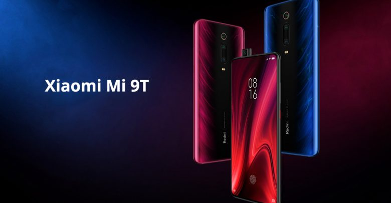 Check out the official Xiaomi Mi 9T Unboxing Video