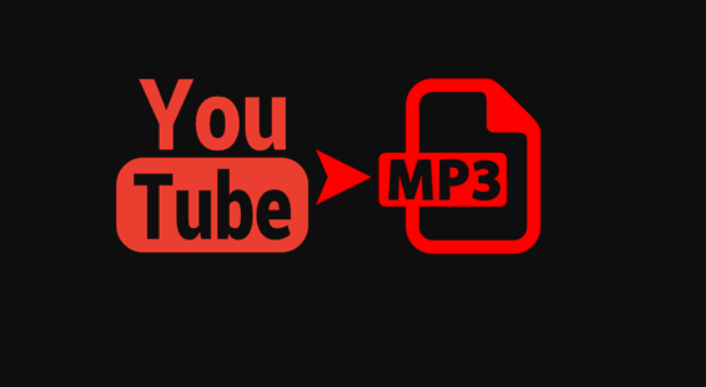 Learn how to convert YouTube to MP3 by Viral Converter