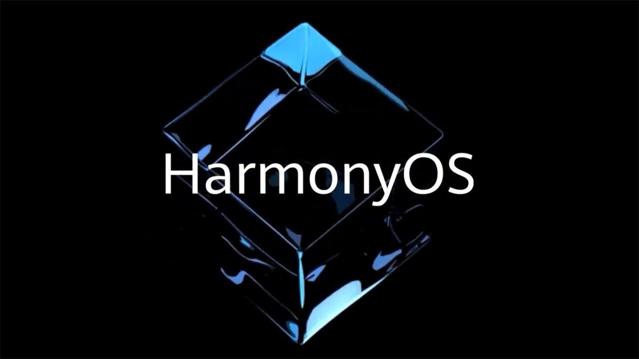 Huaweijev HarmonyOS je 70-80% završen?