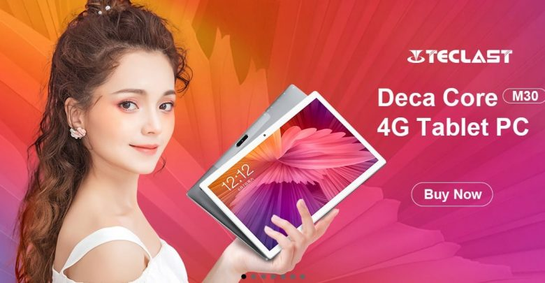 Image result for teclast m30