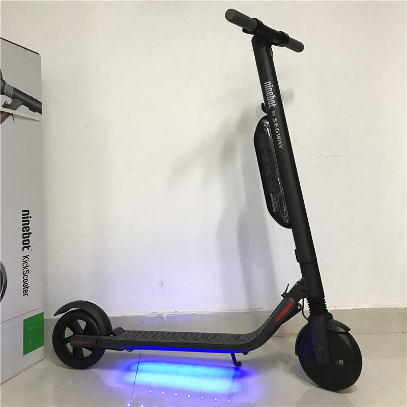 ninebot segway picture