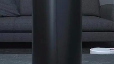 Xiaomi AC2100 wifi router