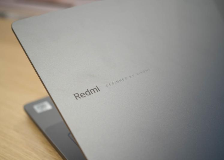 Xiaomi redmibook 14 pro