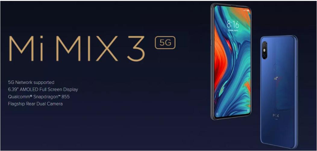 Best xiaomi smartphones 2019