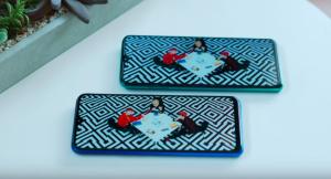 Realme 5 Pro Vs Redmi Note 8 Pro