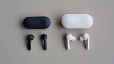 Xiaomi Mobvoi Ticpods 2