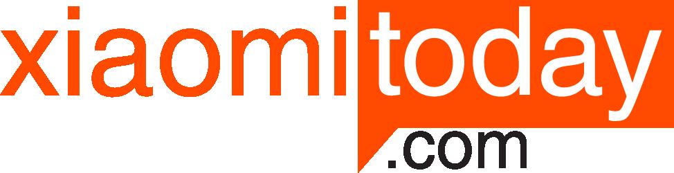 XiaomiToday