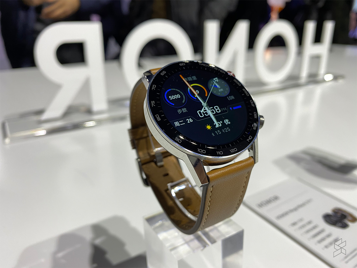 Image result for Honor magicwatch 2- 4 HD Images