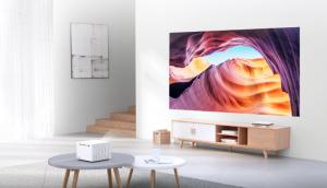 Xiaomi Wemax Fengmi Vogue projector